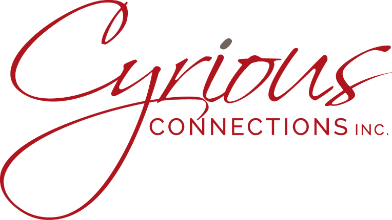 Cyrious Connections Inc.