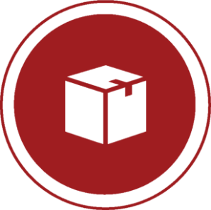 package-icon@2x